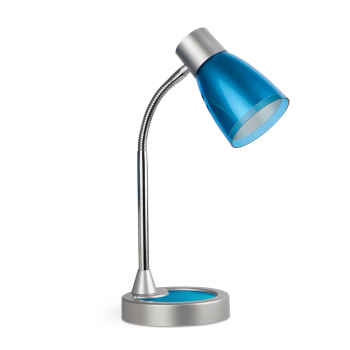 https://www.laslamparas.com/528-3916-thickbox_default/trendy-gooseneck-lamp-in-blue-with-3w-led-200-lumens.jpg