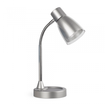 https://www.laslamparas.com/529-3918-thickbox_default/trendy-gooseneck-lamp-in-gray-with-3w-led-200-lumens.jpg