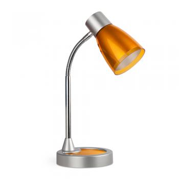 https://www.laslamparas.com/530-3920-thickbox_default/trendy-gooseneck-lamp-in-orange-with-3w-led-200-lumens.jpg