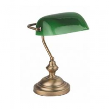 https://www.laslamparas.com/547-3957-thickbox_default/classic-study-lamp-and-color-bronze-eco-42w-bulb.jpg