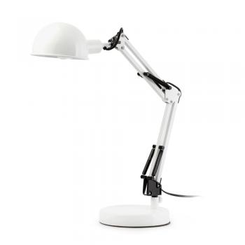 https://www.laslamparas.com/549-3962-thickbox_default/vintage-gooseneck-lamp-white-color-with-eco-bulb-42w.jpg