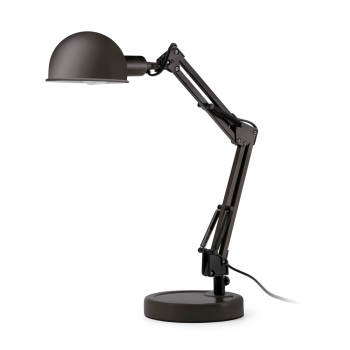 https://www.laslamparas.com/551-3967-thickbox_default/vintage-gooseneck-lamp-black-color-eco-42w-bulb.jpg