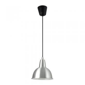 https://www.laslamparas.com/56-1688-thickbox_default/pendant-light-220-mm-diameter-aluminum-with-eco-42w-bulb.jpg