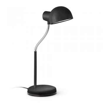 https://www.laslamparas.com/570-4012-thickbox_default/lampara-de-estudio-en-color-negro-con-bombilla-eco-de-42w.jpg