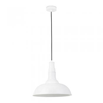 https://www.laslamparas.com/60-1715-thickbox_default/luminaria-colgante-modelo-bar-en-color-blanco-con-bombilla-eco-42w.jpg