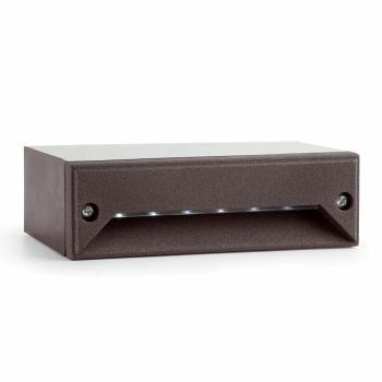 https://www.laslamparas.com/612-1354-thickbox_default/banador-de-pared-ip54-en-gris-oscuro-y-led-de-2w-frio.jpg