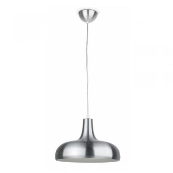 https://www.laslamparas.com/62-1727-thickbox_default/luminaria-colgante-estilo-moderno-en-aluminio-con-bombilla-eco-42w.jpg