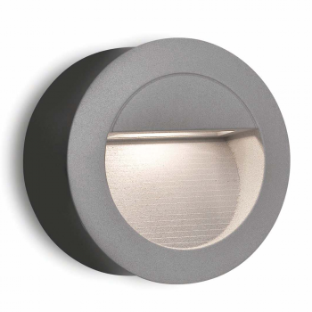 https://www.laslamparas.com/633-1417-thickbox_default/signaling-circular-recessed-ip65-led-in-gray-with-14-w.jpg