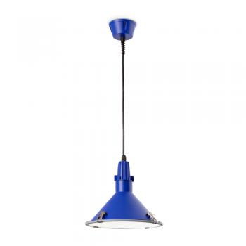 https://www.laslamparas.com/641-1441-thickbox_default/colgante-de-exterior-en-azul-tulipa-de-250-mm-con-bajo-consumo-23w-fria.jpg