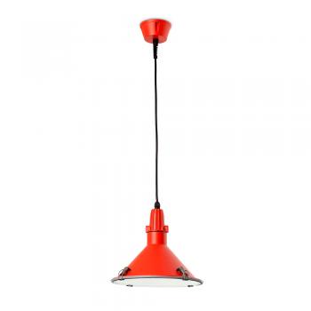 https://www.laslamparas.com/649-1461-thickbox_default/colgante-de-exterior-en-rojo-tulipa-de-315-mm-con-bajo-consumo-23w-fria.jpg