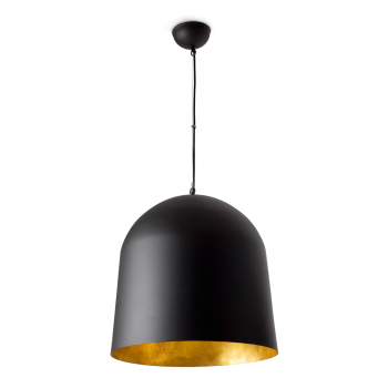 https://www.laslamparas.com/65-1750-thickbox_default/black-hanging-lamp-with-gold-home-and-three-eco-42w-bulbs.jpg