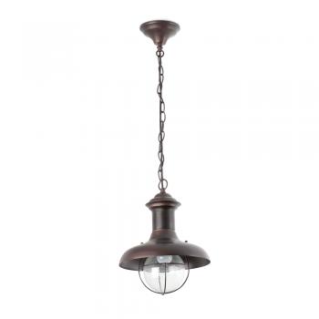 https://www.laslamparas.com/656-1478-thickbox_default/colgante-exterior-en-marron-oxido-y-diametro-de-27-cm-con-bombilla-42w.jpg