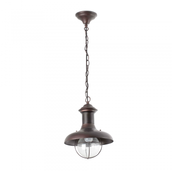https://www.laslamparas.com/656-1478-thickbox_default/outdoor-pendant-in-brown-rust-and-diameter-of-27-cm-with-42w-bulb.jpg