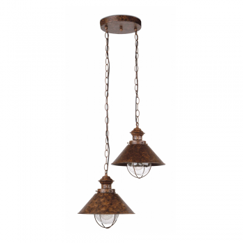 https://www.laslamparas.com/657-1481-thickbox_default/navy-outdoor-hanging-in-rusty-brown-with-two-15w-saving.jpg