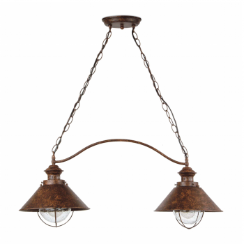 https://www.laslamparas.com/658-1483-thickbox_default/navy-outdoor-hanging-in-rusty-brown-with-two-15w-saving.jpg
