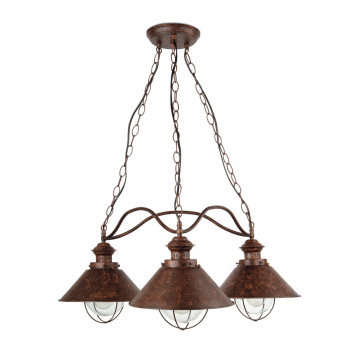 https://www.laslamparas.com/659-1485-thickbox_default/outdoor-pendant-brown-navy-oxide-with-three-low-15w.jpg
