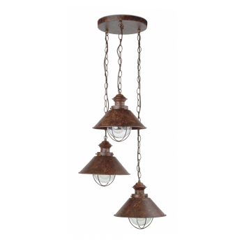 https://www.laslamparas.com/660-1487-thickbox_default/outdoor-pendant-brown-navy-oxide-with-three-low-15w.jpg