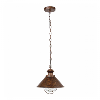 https://www.laslamparas.com/661-1489-thickbox_default/hanging-navy-d-345-rust-brown-outdoor-with-a-energy-saving-light-bulb-15w.jpg