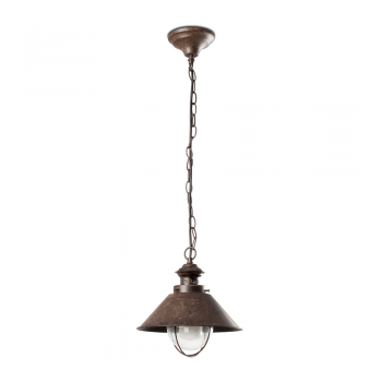 https://www.laslamparas.com/662-1491-thickbox_default/hanging-navy-d-260-rust-brown-outdoor-with-a-energy-saving-light-bulb-15w.jpg
