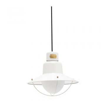 https://www.laslamparas.com/663-1493-thickbox_default/port-outdoor-pendant-in-white-and-eco-42w-bulb.jpg