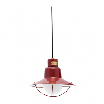 https://www.laslamparas.com/664-1495-thickbox_default/port-outdoor-pendant-red-and-eco-42w-bulb.jpg