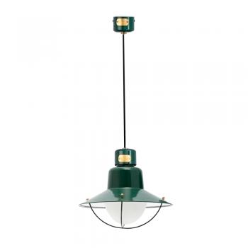 https://www.laslamparas.com/665-1497-thickbox_default/port-outdoor-pendant-green-and-eco-42w-bulb.jpg