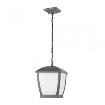 https://www.laslamparas.com/669-1506-thickbox_default/modern-outdoor-pendant-in-dark-gray-and-light-bulb-42w-eco.jpg