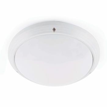 https://www.laslamparas.com/670-1508-thickbox_default/plafon-estanco-de-exterior-en-color-blanco-con-una-bombilla-eco-de-42w.jpg