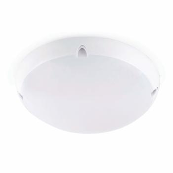 https://www.laslamparas.com/671-1510-thickbox_default/plafon-estanco-de-exterior-en-color-blanco-con-dos-bombillas-eco-de-42w.jpg