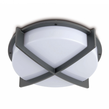 https://www.laslamparas.com/674-1518-thickbox_default/modern-style-ceiling-lamp-in-dark-gray-with-two-saving-20w.jpg