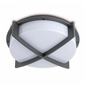 https://www.laslamparas.com/674-1518-thickbox_default/plafon-de-estilo-moderno-en-gris-oscuro-con-dos-bajo-consumo-de-20w.jpg