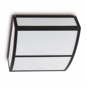 https://www.laslamparas.com/676-1523-thickbox_default/plafon-de-estilo-moderno-en-gris-oscuro-con-dos-bajo-consumo-de-20w.jpg