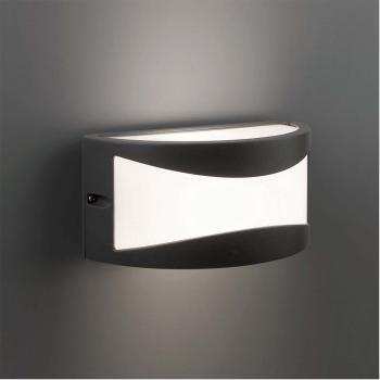 https://www.laslamparas.com/691-1625-thickbox_default/aplique-de-pared-en-gris-oscuro-con-bajo-consumo-pl-de-26w-fria.jpg