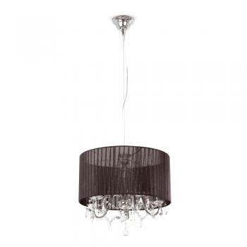 https://www.laslamparas.com/70-2719-thickbox_default/vintage-pendant-lamp-with-black-lampshade-bulbs-eco-five-28w.jpg