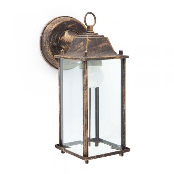 https://www.laslamparas.com/712-1740-thickbox_default/lamp-brown-retro-energy-saving-light-bulb-15w-cold.jpg