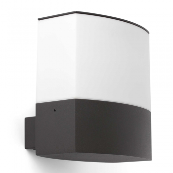 https://www.laslamparas.com/714-1744-thickbox_default/contemporary-in-dark-gray-with-energy-saving-light-bulb-20w-cold.jpg