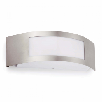 https://www.laslamparas.com/723-1779-thickbox_default/modern-style-wall-light-in-brushed-nickel-with-energy-saving-light-bulb-15w.jpg