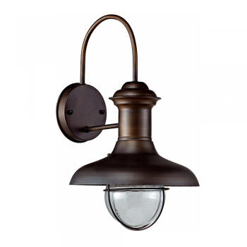 https://www.laslamparas.com/729-1790-thickbox_default/outdoor-wall-in-brown-rust-and-diameter-of-26-cm-with-42w-bulb.jpg