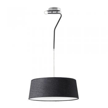 https://www.laslamparas.com/73-2724-thickbox_default/lampara-colgante-con-pantalla-textil-en-negra-y-bombillas-de-42w.jpg
