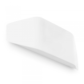 https://www.laslamparas.com/735-1819-thickbox_default/lamp-white-wall-trendy-and-cool-saving-20w.jpg