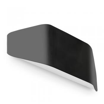 https://www.laslamparas.com/736-1827-thickbox_default/aplique-trendy-de-pared-en-gris-oscuro-y-bajo-consumo-de-20w-fria.jpg