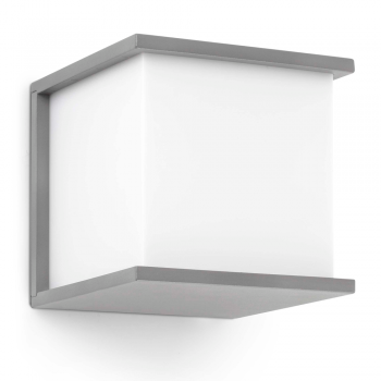 https://www.laslamparas.com/752-1925-thickbox_default/lamp-gray-trendy-with-eco-bulb-42w.jpg