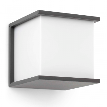 https://www.laslamparas.com/753-1920-thickbox_default/lamp-dark-gray-trendy-with-eco-bulb-42w.jpg