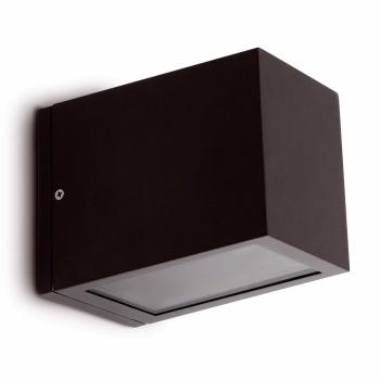 https://www.laslamparas.com/757-1932-thickbox_default/lamp-minimalist-dark-gray-wall-with-42w-bulb.jpg