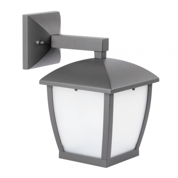 https://www.laslamparas.com/770-1992-thickbox_default/contemporary-outdoor-in-dark-gray-and-eco-42w-bulb.jpg