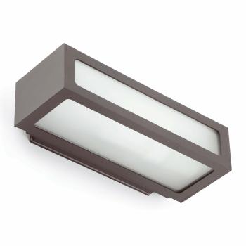 https://www.laslamparas.com/774-1998-thickbox_default/minimal-wall-in-dark-gray-with-eco-42w-bulb.jpg