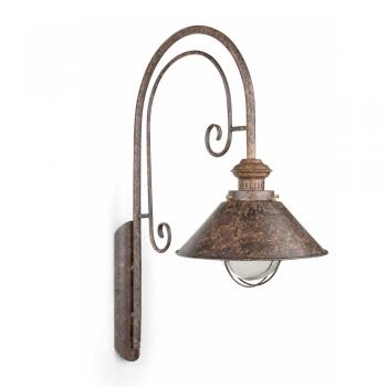 https://www.laslamparas.com/776-2002-thickbox_default/navy-ii-lamp-rust-brown-outdoor-with-11w.jpg