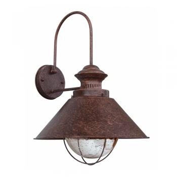 https://www.laslamparas.com/778-2024-thickbox_default/lamp-navy-iv-rust-brown-outdoor-with-11w.jpg