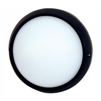 https://www.laslamparas.com/802-2139-thickbox_default/aplique-en-color-gris-para-exterior-y-bombilla-eco-de-42w.jpg