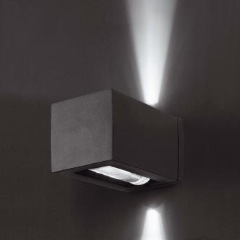 https://www.laslamparas.com/807-2156-thickbox_default/banador-de-pared-en-gris-oscuro-con-cristal-optico-y-halogena-g9-28w.jpg